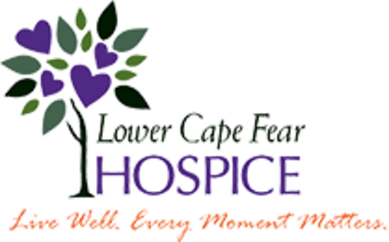Lower Cape Fear Hospice And Life Center